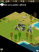 Cốt truyện: Tuy là phiên bản điện thoại của dòng game đế chế AOE Age of Empires  III: The Asian Dynasties (Đế Chế III: Thiên Mệnh Vương Triều) nhưng sẽ làm  ...